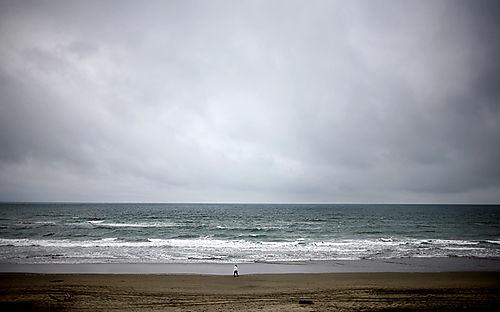 OceanBeach01