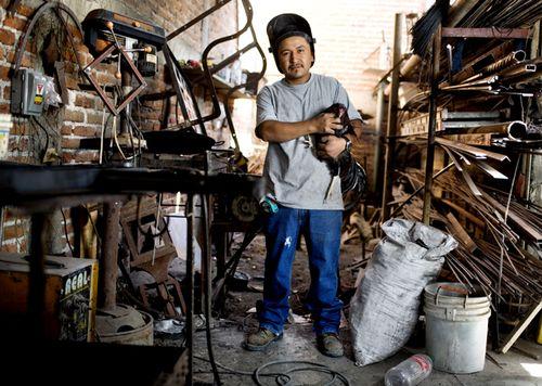 Ironworker3