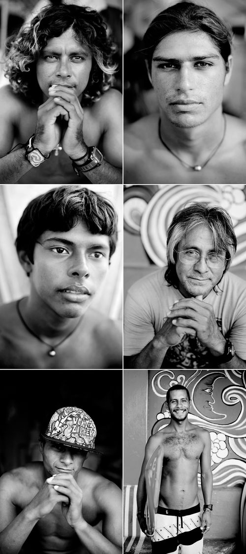 Surfer_portraits