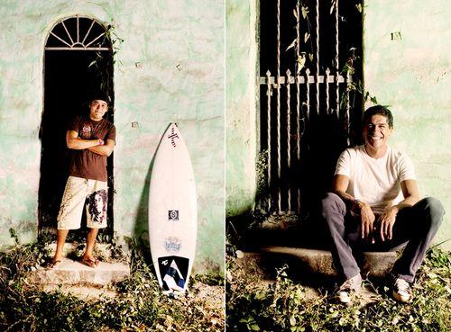 Surfer_sepia02