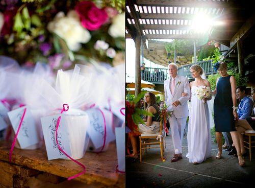 Wedding042