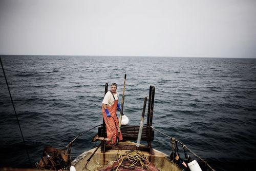 Fishermen07