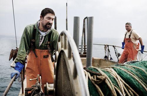 Fishermen10