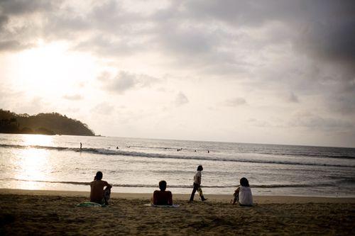 051209_beach03