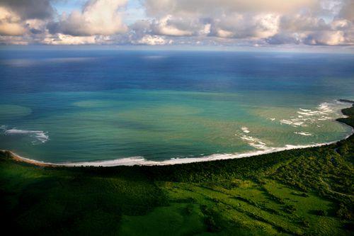 Puerto Rico_arial1