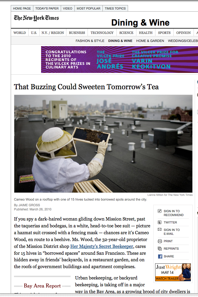 20100326nyt_bees