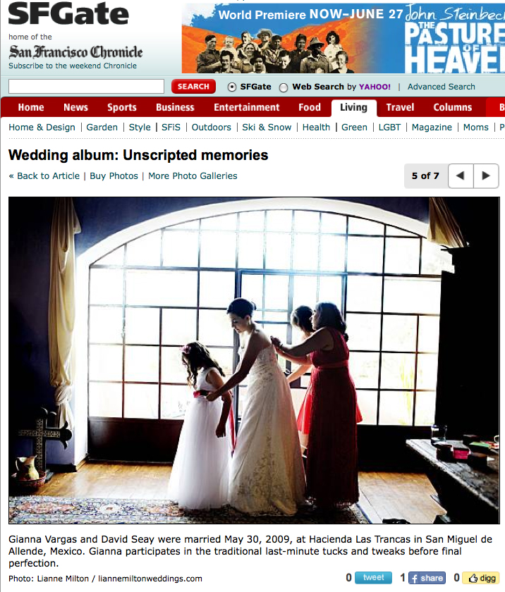 Sfchronicle_weddings