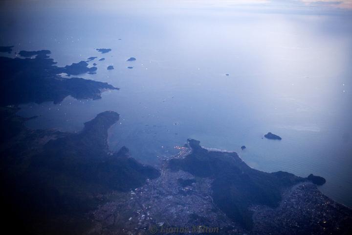 20101114padang_aerials026