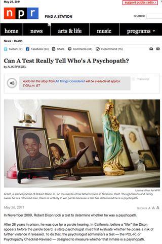 20110526psychopath_NPR01