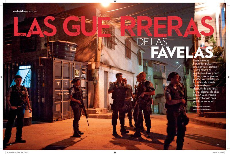 FAVELAS-1