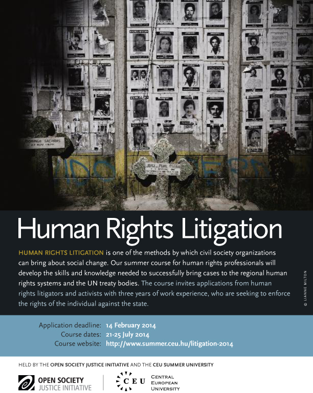 OSI human-rights-litigation -20131202 low res
