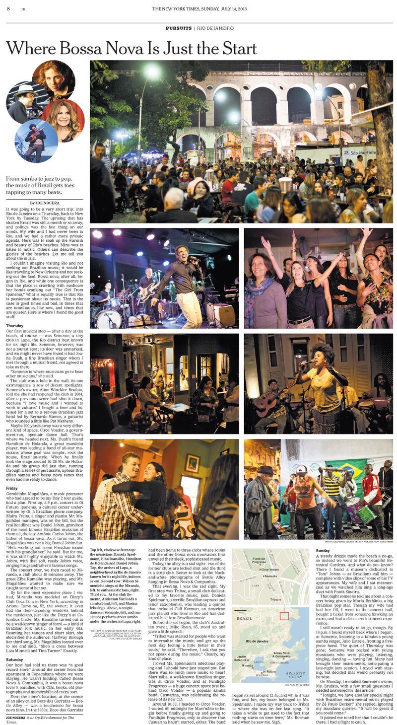 NYT_RIOmusic_2013-07-14,TR,008,Bs-C-4C,E1