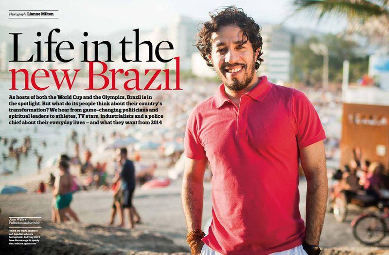 Observer_brazil02