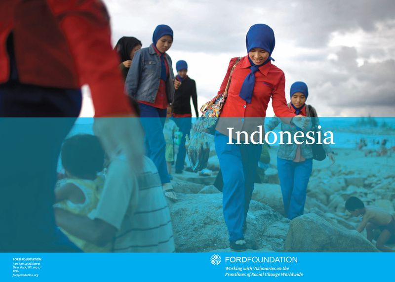 2014fordfoundation_indo