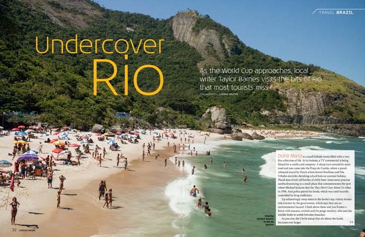 KLM_RIO001