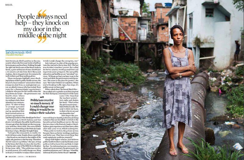 Observer_Brazil003