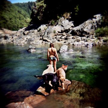 River_sarah