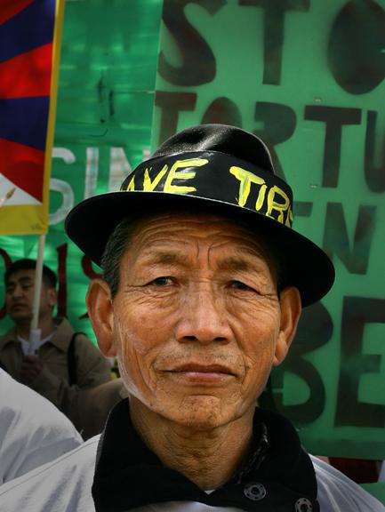 Tibetsf08