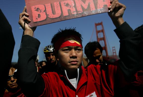 Burma02_lm