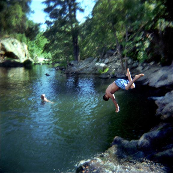 Swimhole01